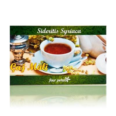 SIDERITIS SYRIACA Tea