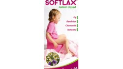 Softlax Liquid