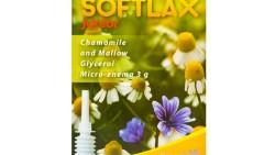 Softlax Junior